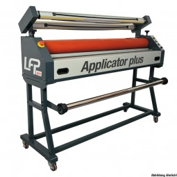 Applicator plus 1400